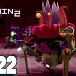 #22【TPS】弟者,兄者,おついちの「Risk of Rain 2」【2BRO.】[ゲーム実況by兄者弟者]