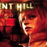 🔴【ホラー】SILENT HILL 3 あの恐ろしい世界に引き込まれてしまう….[ゲーム実況byゲーム実況やんし]