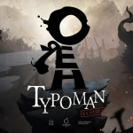 🔴僕の名前はTypoman[ゲーム実況byゲーム実況やんし]