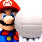 【4人実況】マリオのバレーボールがぶっ飛びすぎてて面白い[ゲーム実況byキヨ。]