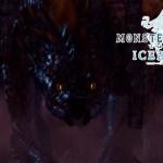 #40 モンスターハンターワールド アイスボーン【MONSTER HUNTER: WORLD ICEBORNE】[ゲーム実況byとりてん]
