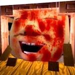 精神崩壊しそうなホラーホテルというステージがあった…。ROBLOXのホラーゲームが怖い(絶叫あり)[ゲーム実況byオダケンGames]