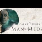 【アンティルドーンの会社の新作ホラゲー】MAN OF MEDAN(マン・オブ・メダン)♯3[ゲーム実況byじんたん]