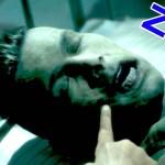 幽霊船の探索は危険がいっぱい – Man of Medan Part4[ゲーム実況byポッキー]