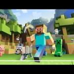 【Minecraft】マイクラ 建築伝言ゲームに参加してきます!【ユニ】[ゲーム実況byユニ]