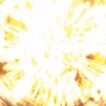 【プロスピA】遂に!単発ガチャで最高のSランク打者が出現!?【プロ野球スピリッツA】#834【AKI GAME TV】[ゲーム実況byAKI]