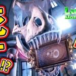 キノピオ死す・・!? Part7【ルイージマンション3:サクサク実況プレイ】[ゲーム実況byポルンガ]