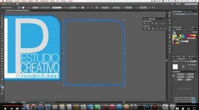 Estudio-creativo-logo-1