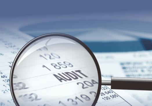 Dasar-Dasar Audit Bagi Internal Auditor – Januari