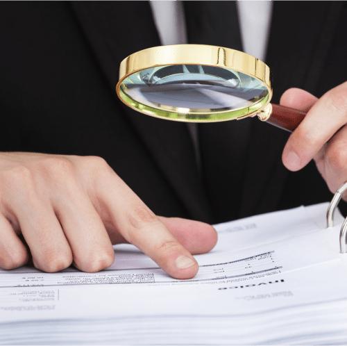 Pendekatan Teori Permainan dan Konsep Asesmen Risiko Fraud Untuk Melakukan Pencegahan dan Pendeteksian Fraud Pada Sektor Publik
