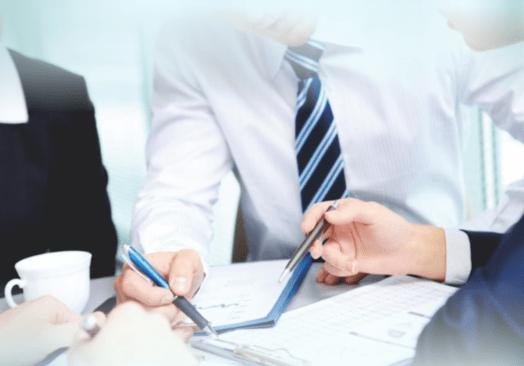Teknik Penyusunan & Reviu LHA Yang Efektif – Januari