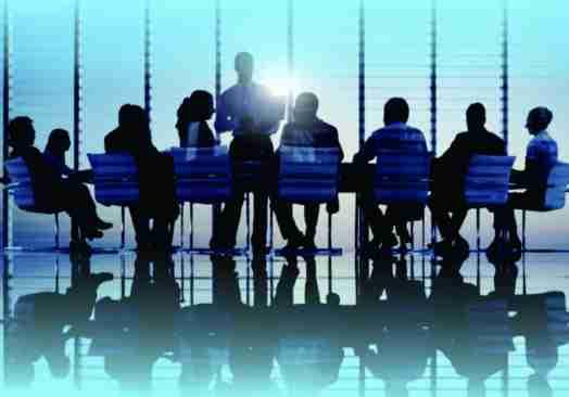 Teknik Presentasi Dan Komunikasi Audit Yang Efektif – September