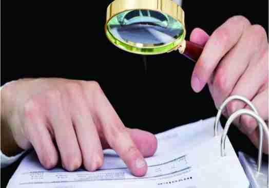 Audit Khusus Untuk Pengungkapan Kecurangan Internal (Internal Fraud) – September