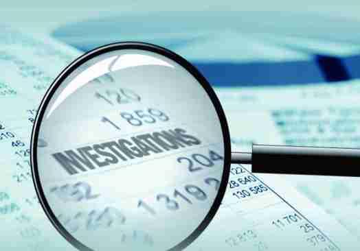 Metodologi, Teknik Investigasi dan Pengungkapan Kasus-kasus Fraud – April