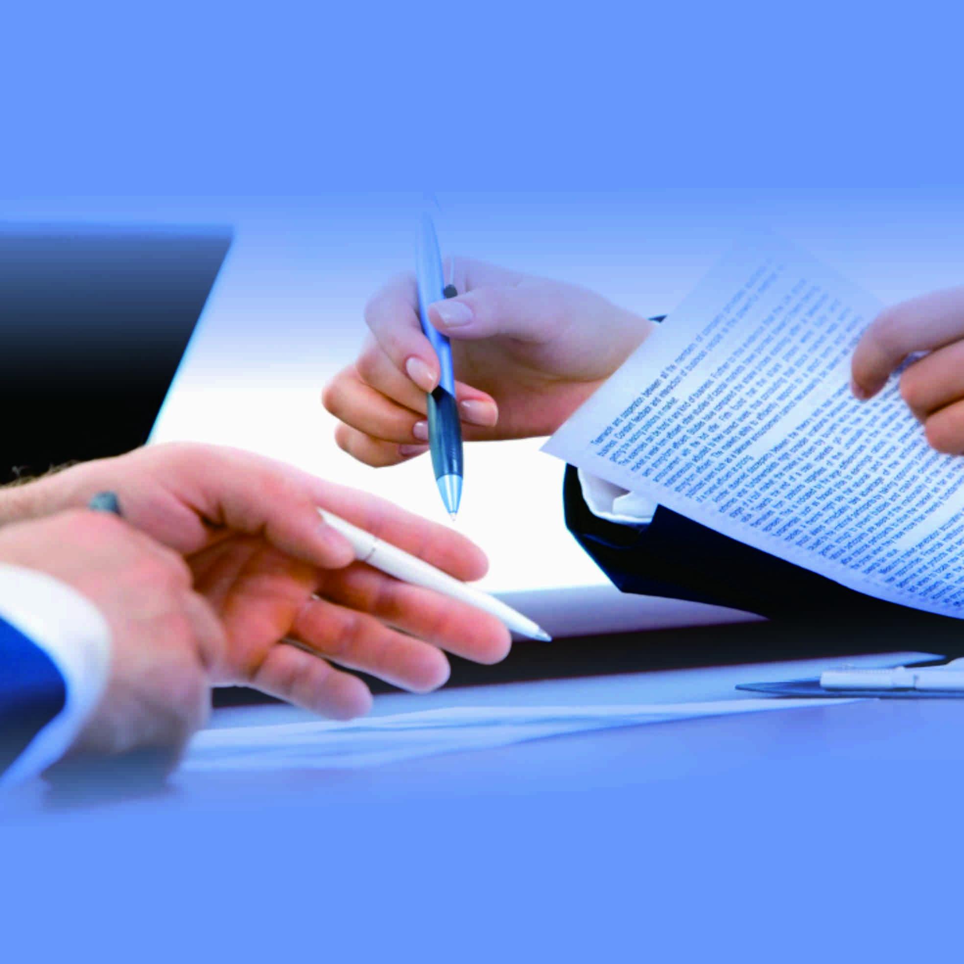 Teknik Wawancara, Permintaan Keterangan Dan Pembuatan Berita Acara Dalam Audit Investigasi – September
