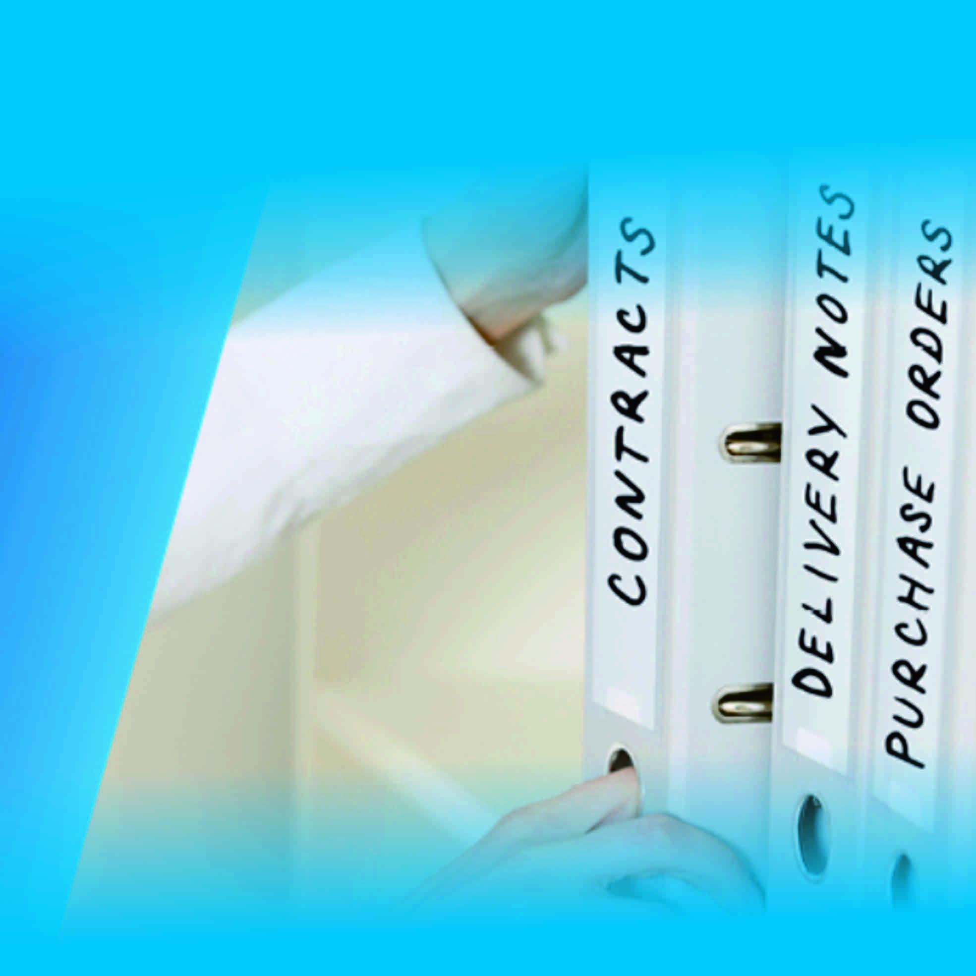 Identifikasi Titik Kritis Kecurangan (Fraud) Dalam Pengadaan Barang/Jasa – April