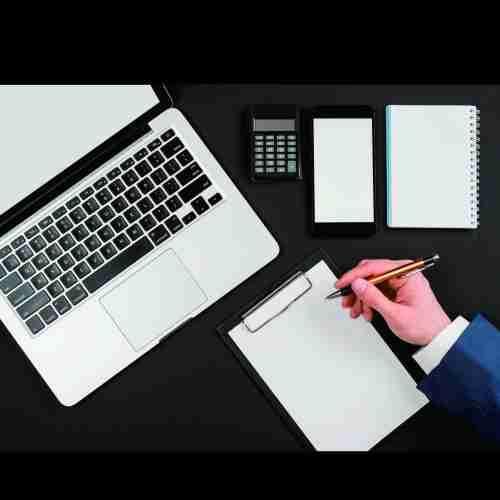 Teknik Pemberkasan dan Penulisan Laporan Hasil Audit Investigasi yang Efektif – Februari
