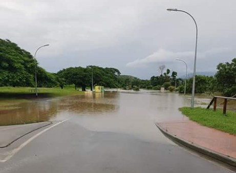 inondations1
