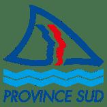 logo-psud-open-2