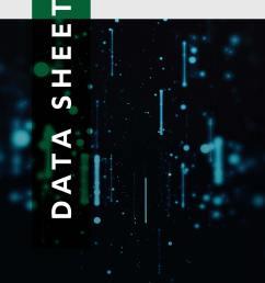 data sheets [ 2480 x 3508 Pixel ]
