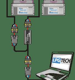 lpg conversion wiring diagram wiring diagram lpg gas conversion building architecture software rh rfid [ 800 x 1002 Pixel ]
