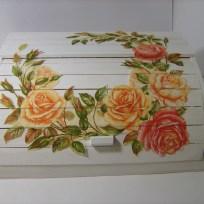 shabby-chic-roses-bread-box21