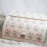 shabby-chic-vintage-roses-bread-box23