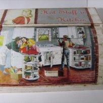 vintage-retro-pop-art-kit-chen-bread-box2