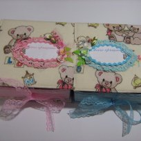 shabby-chic-baby-box5-1300x975