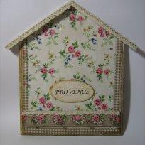 vintage-hanger-for-keys-provence