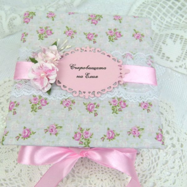shabby-chic-baby-photo-album1