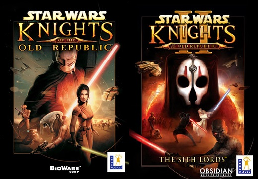 https://i0.wp.com/lpix.org/2299205/KotOR%20I%20and%20II%20Boxart.jpg
