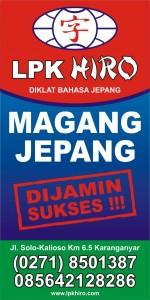 banner 1 jpg