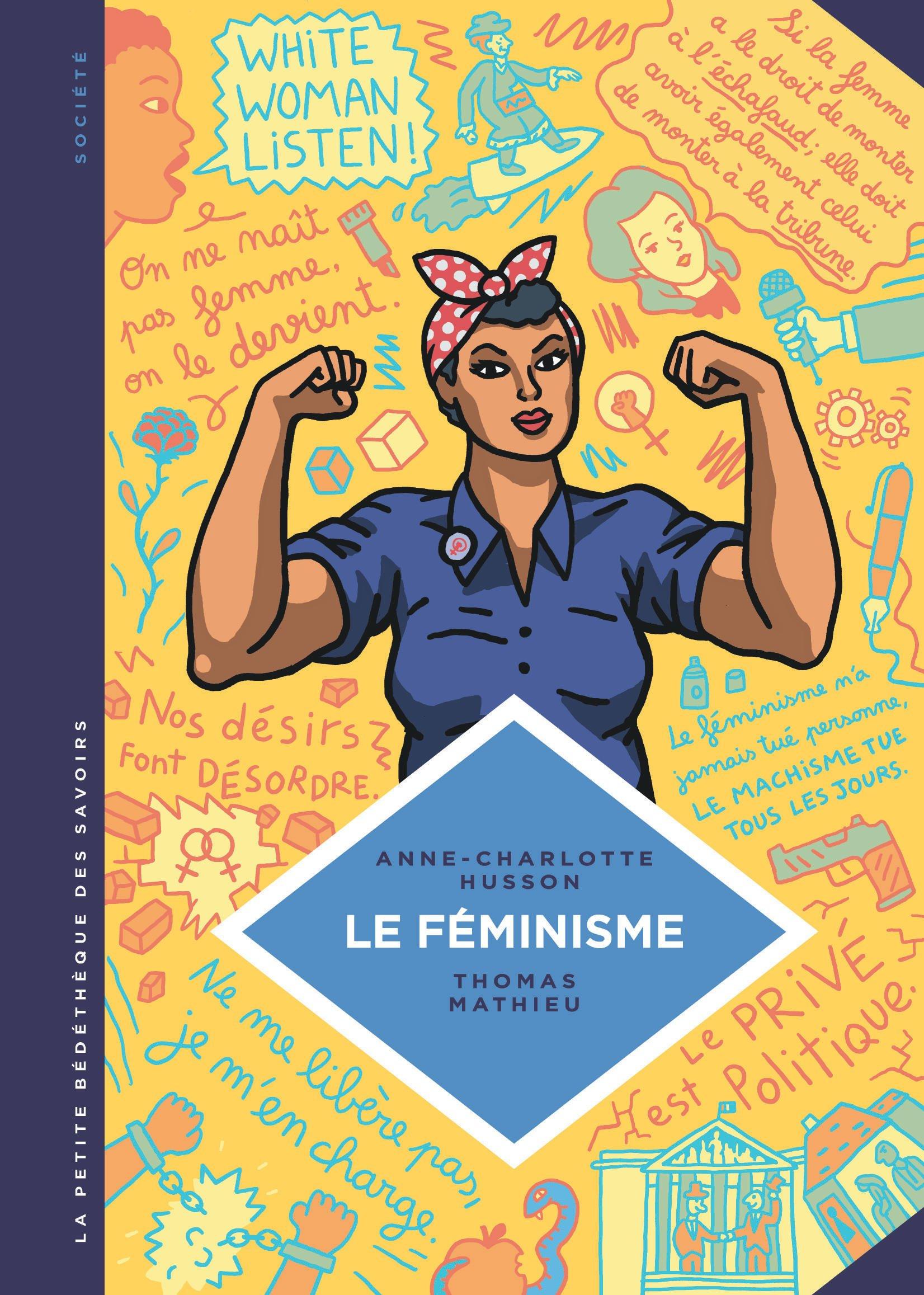 Journe Internationale Des Droits De La Femme PAIE TON