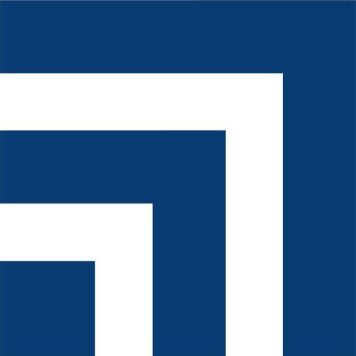 lplresearch.com - lplresearch - Market Update: Thurs, Apr 25, 2019 | LPL Financial Research