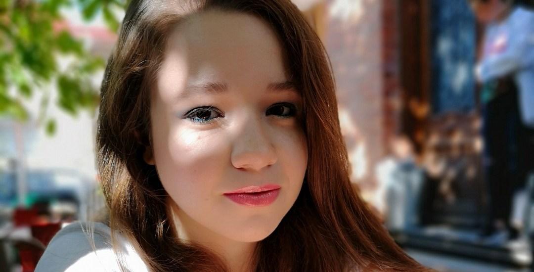 Machiaj Pentru Balul Bobocilor Si Noi Descoperiri Blog Lp Makeup