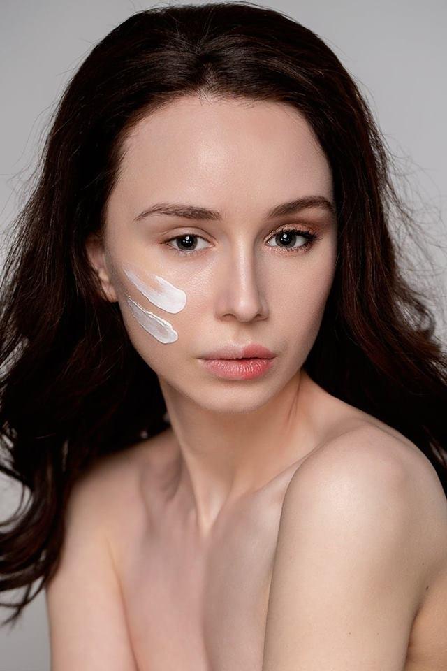 Sfaturi Pentru Un Machiaj De Zi Rapid Blog Lp Makeup