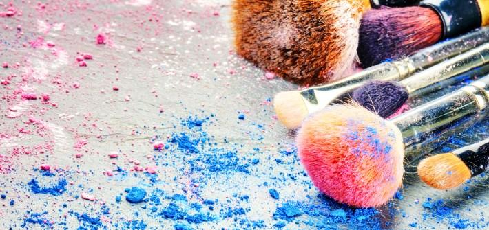 7 makeup artisti care ma inspira