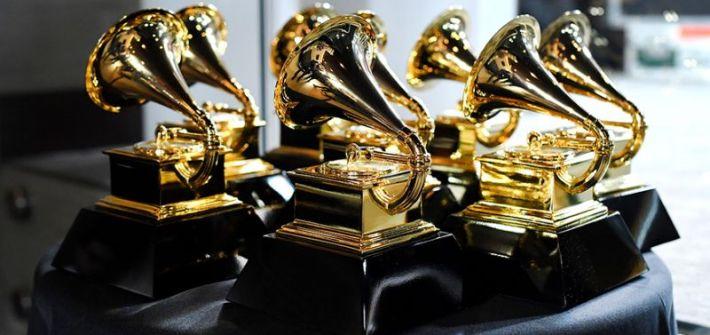 Premiile Grammy 2019 - machiajele mele preferate
