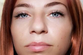 10 intrebari despre laminarea de gene si sprancene