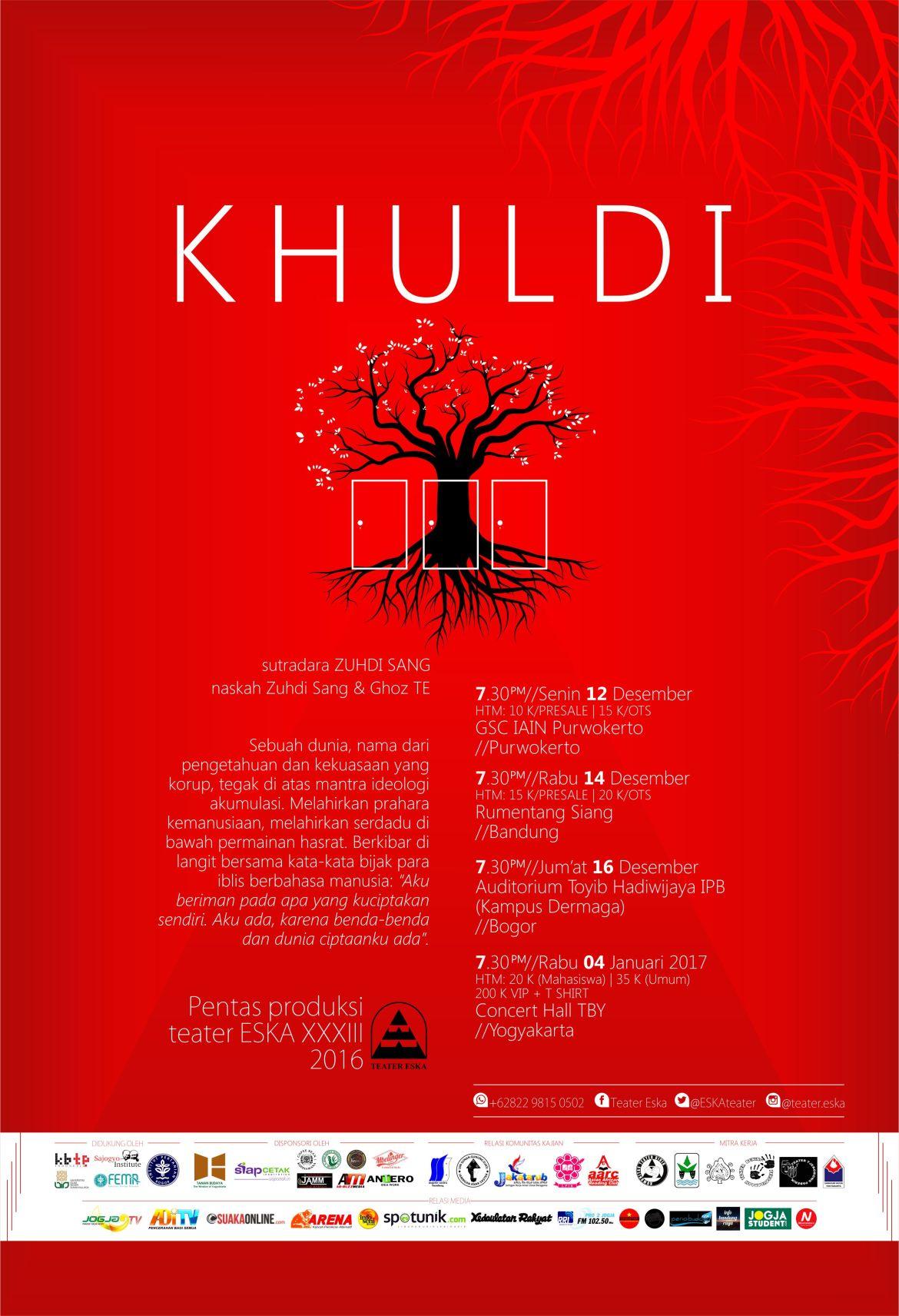 poster-pentas-produksi-teater-eska-xxxiii-khuldi-2016_bek