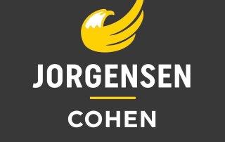 Jorgensen Cohen