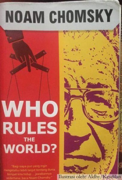 http://lpmkeadilan.org/wp-content/uploads/2017/12/Ilustrasi-Chomsky-2-1.jpg