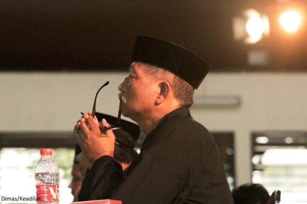 http://lpmkeadilan.org/wp-content/uploads/2018/05/Foto-6-Dimas.jpg