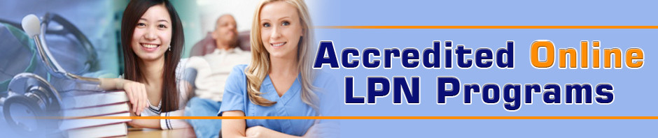 Download Free State Of Connecticut Lpn Programs  Letitbitguru