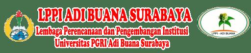 LPPI Adibuana Surabaya
