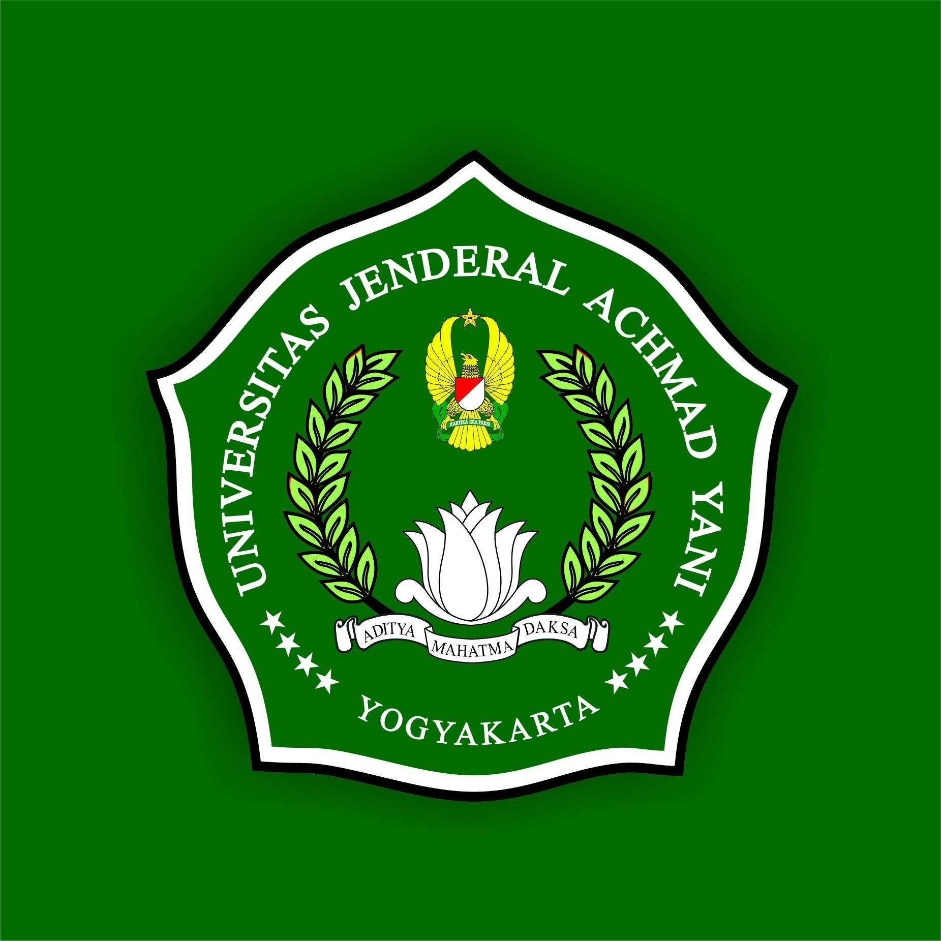 LPPM Unjani Yogyakarta