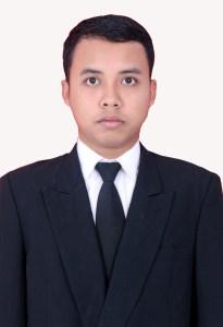 Danang Hery Purwoko, S.Pd.