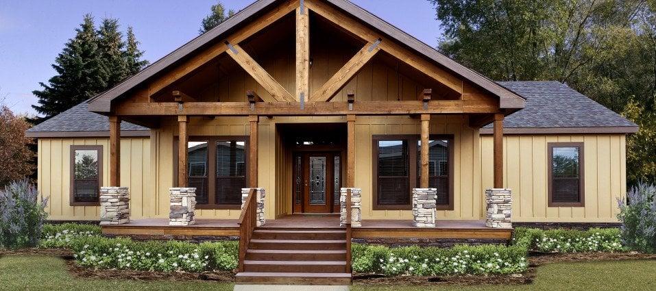 Modular Home Floor Plans And Designs Pratt Homes