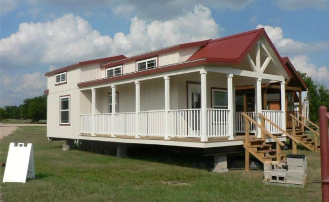 The 16 Best Pratt Homes Tyler Texas Kelsey Bass Ranch